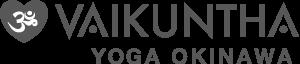 ヴァイクンタヨガ沖縄 オフィシャルページ