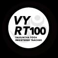 VYRT100